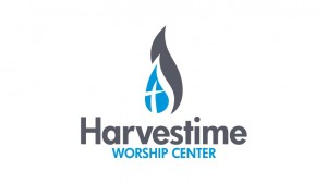 HarvestimeWorshipCenter.com
